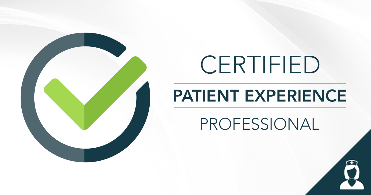 My Experience Becoming PXP Certified